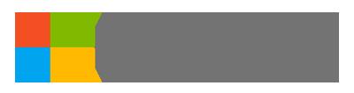 Microsoft-logo-400