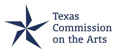 texas-commission-arts-logo