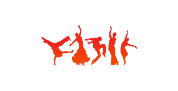 Dance Houston For Hire