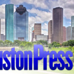 houston-press-image