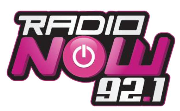 Radio Now 92.1