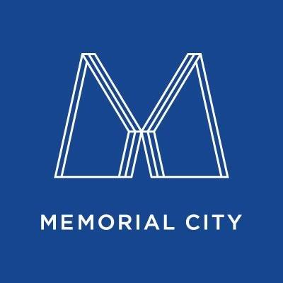 Memorial_City_Mall